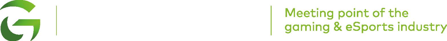 GaminGates-LOGO-Texto-Color-Fondo Transp