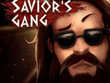 The Saviors_Gang-6