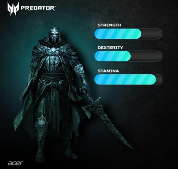acer-predator-3