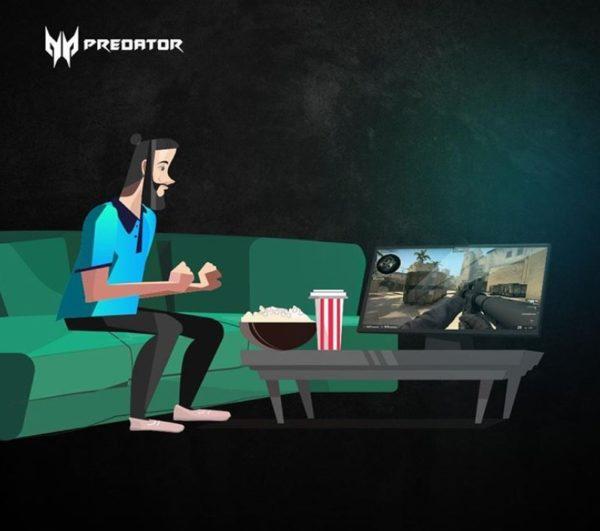 acer-predator-4