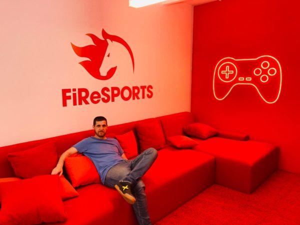 alfonso-firesports