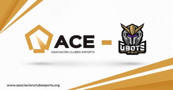 asociacion-club-esports