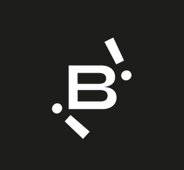 barbaro_rocks