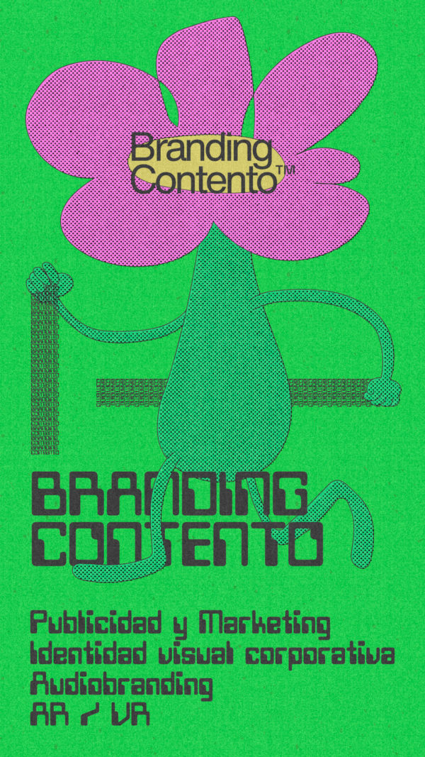 branding-contento-1