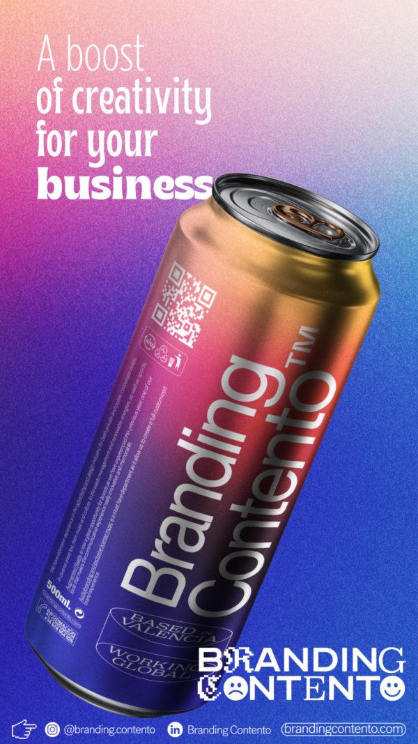 branding-contento-3