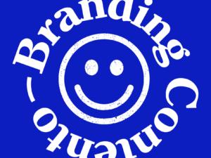 branding_contento