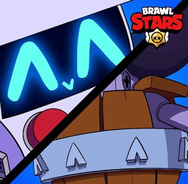 brawl-stars-2