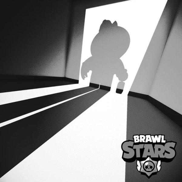 brawl-stars-5