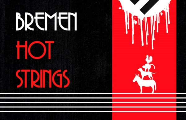 bremen-hot-strings