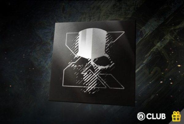 club-ubisoft-4