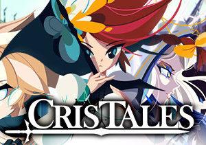 cris-tales