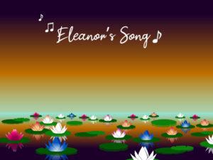 eleanor-song