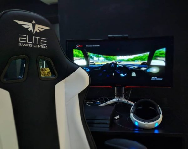 elite-gaming-center-2