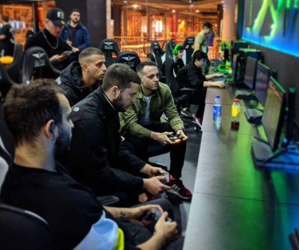 elite-gaming-center-3