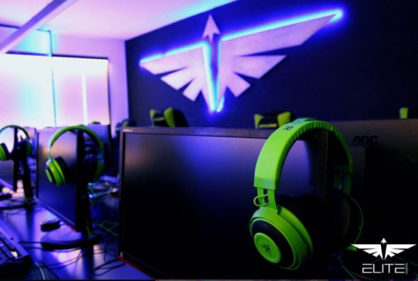 elite-gaming-center-4