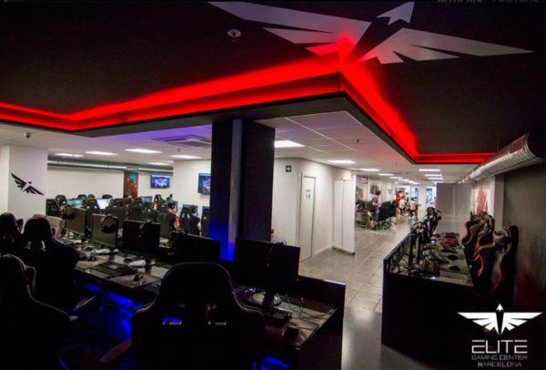 elite-gaming-center-6