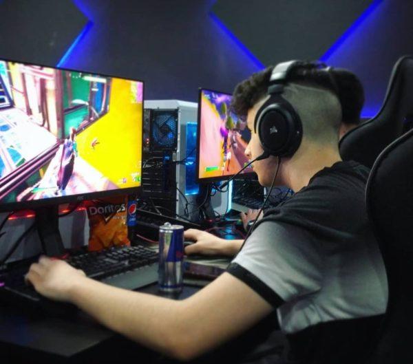 elite-gaming-center