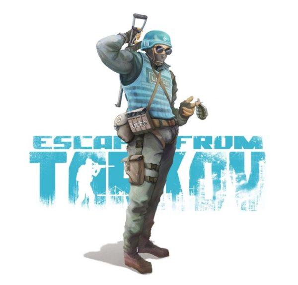 escape-from-tarkov-1