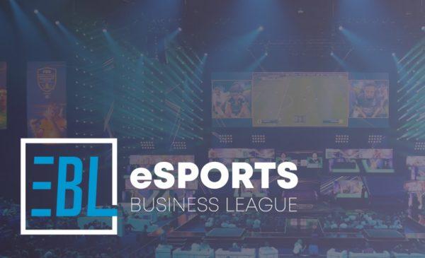 esports-business-league-1