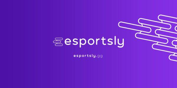 esportsly
