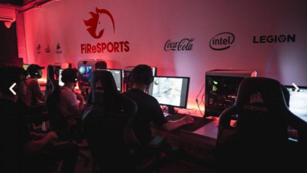 fireesports-4