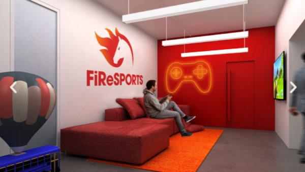 fireesports-5