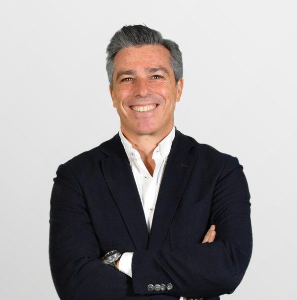 foto_perfil_jose_fuertes