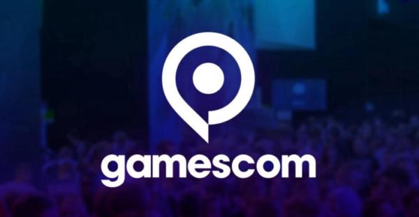 gamescom_2021