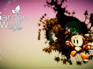 garden-world