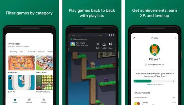 google_play-1