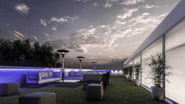 gr_render_terraza