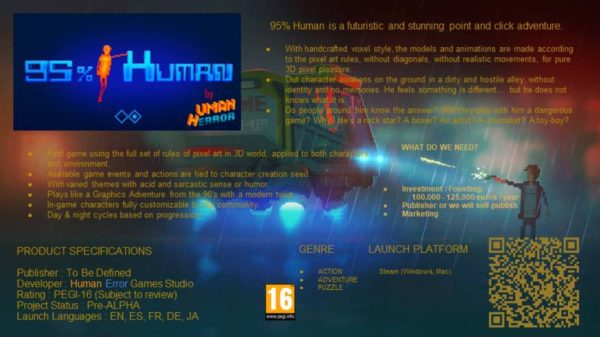 human_error_games-2