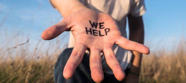i_love_helping-1