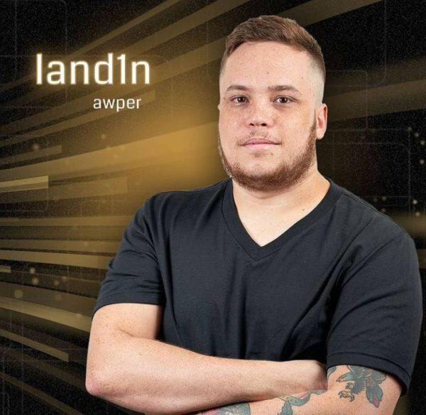 land1n
