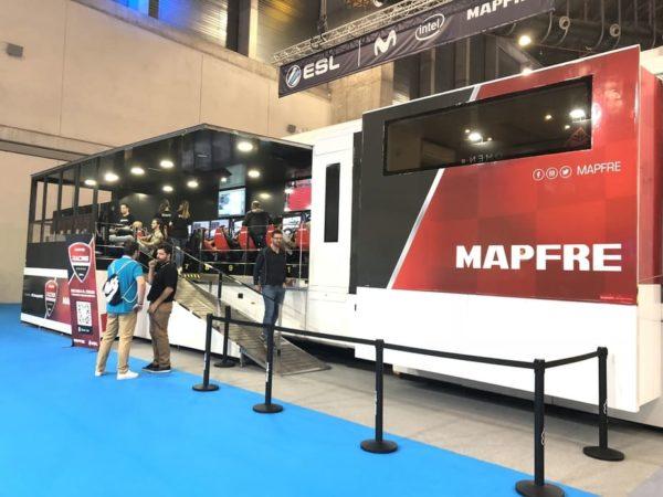 mapfre-2