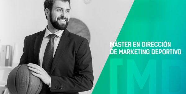 master-direccion-marketing-deportivo