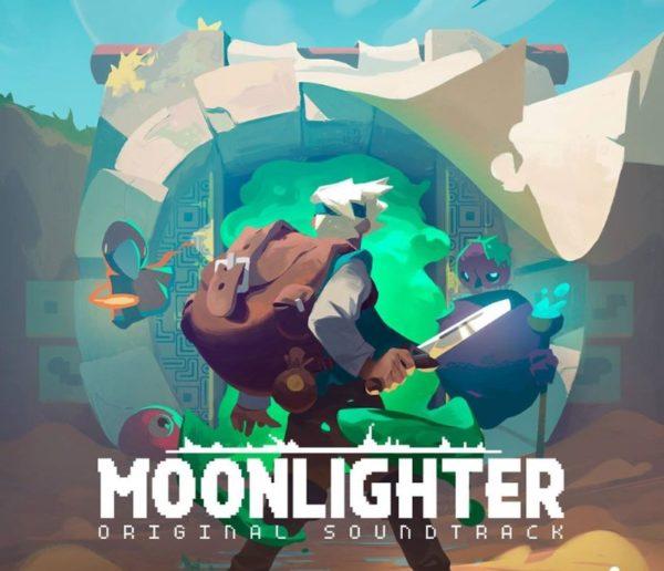 moonlighter-2