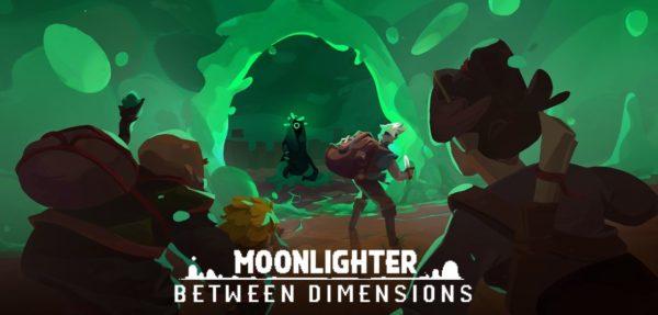moonlighter-3