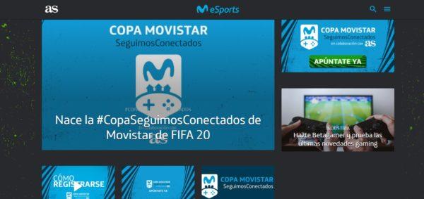 movistar-esports-1