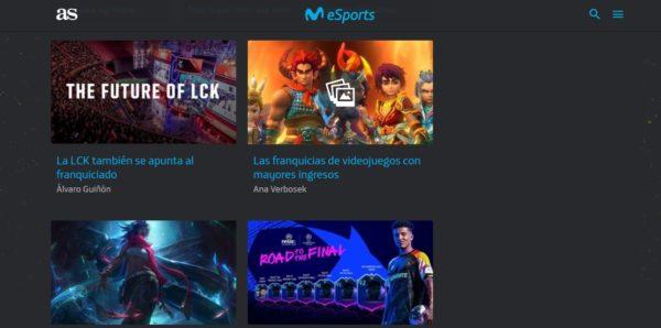 movistar-esports-2