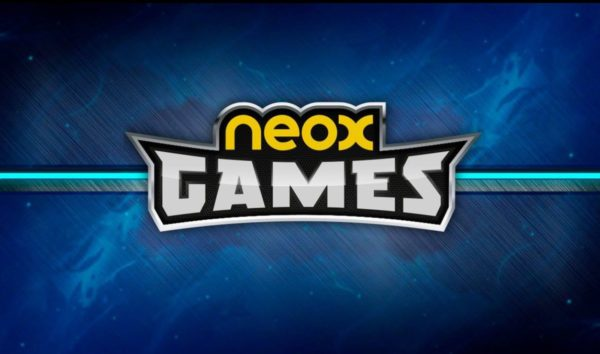 neox-games
