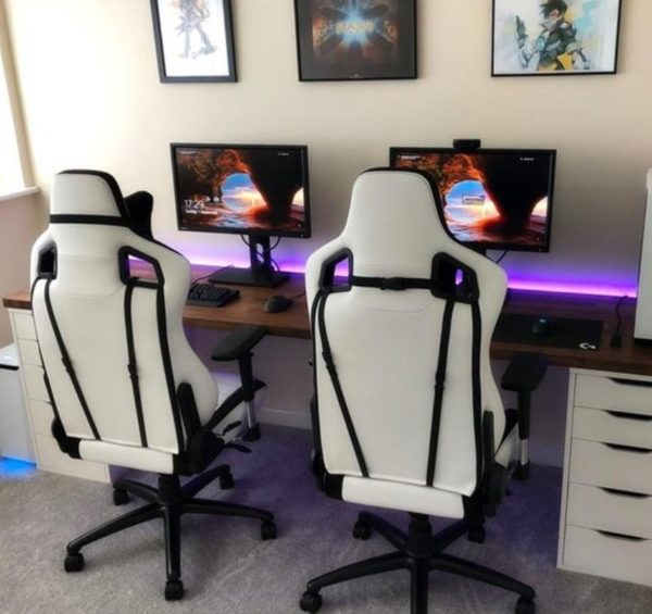 noblechairs-3