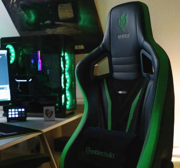 noblechairs-4