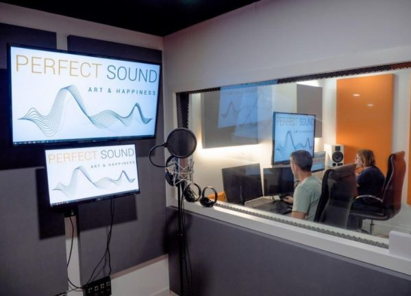 perfect-sound-2
