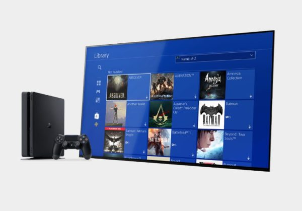 playstation_store-2