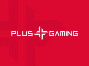plus-gaming