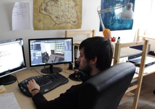 protocol-games
