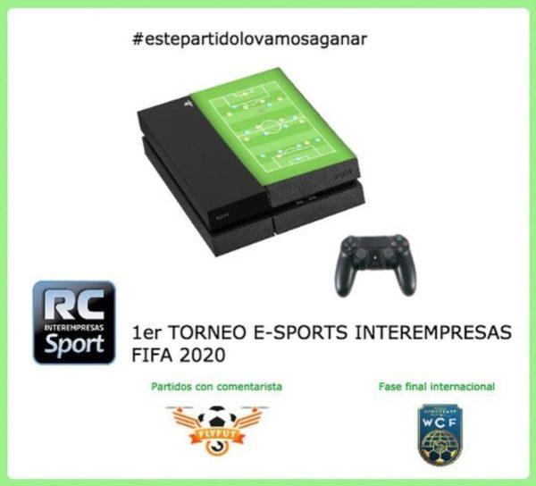 rc-interempresas-2