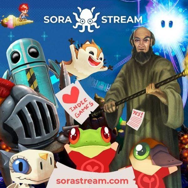 sora_stream-4