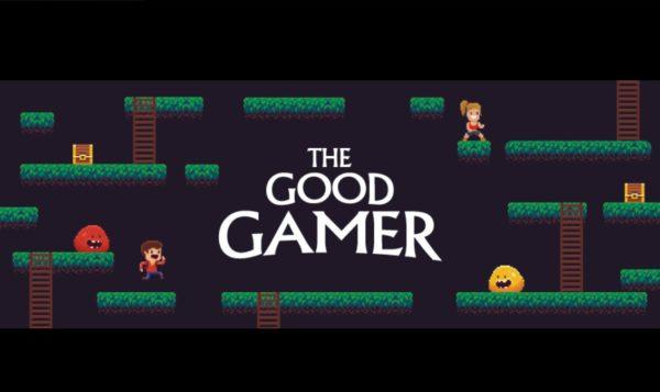 the_good_gamer